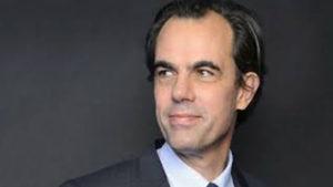 Professeur Philippe DESSERTINE Directeur de l'Institut de Haute Finance de IFG executive Education Membre du conseil pédagogique de IFG executive education