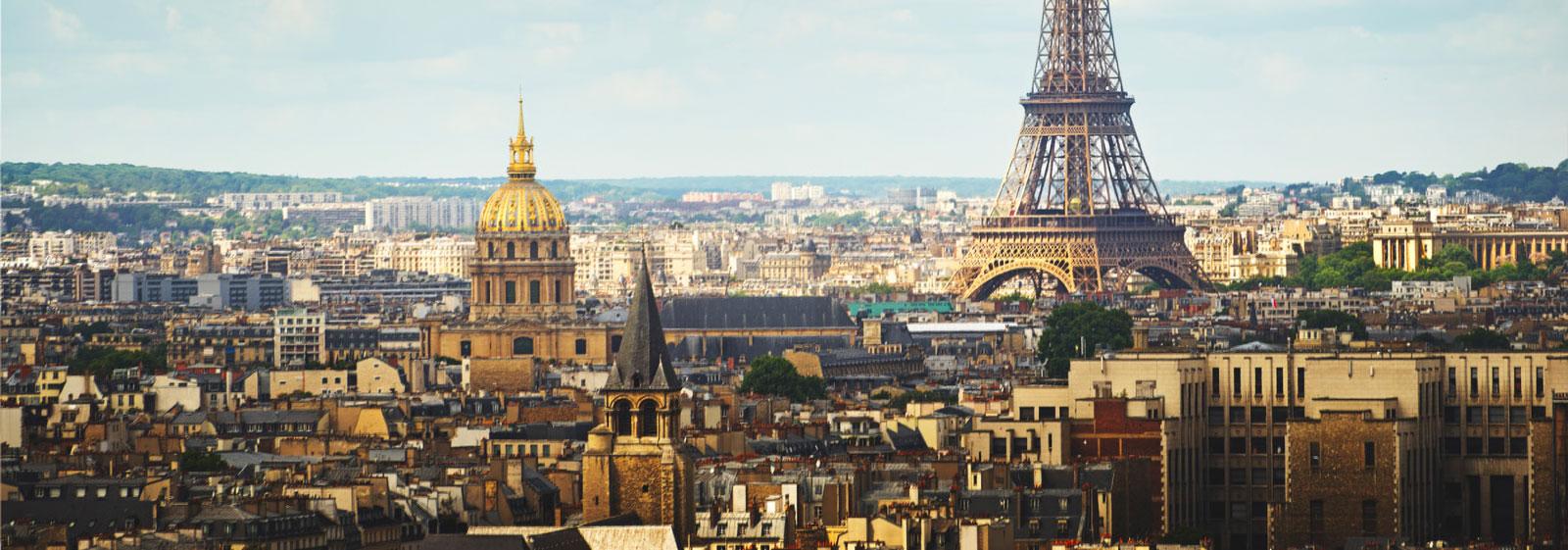 L'histoire de l'IFG Executive Education France