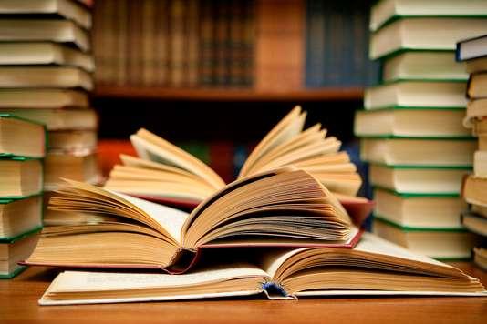 """""""Transformation des Entreprises"""" nouvel ouvrage co-écrit par nos Alumni IHFI"""