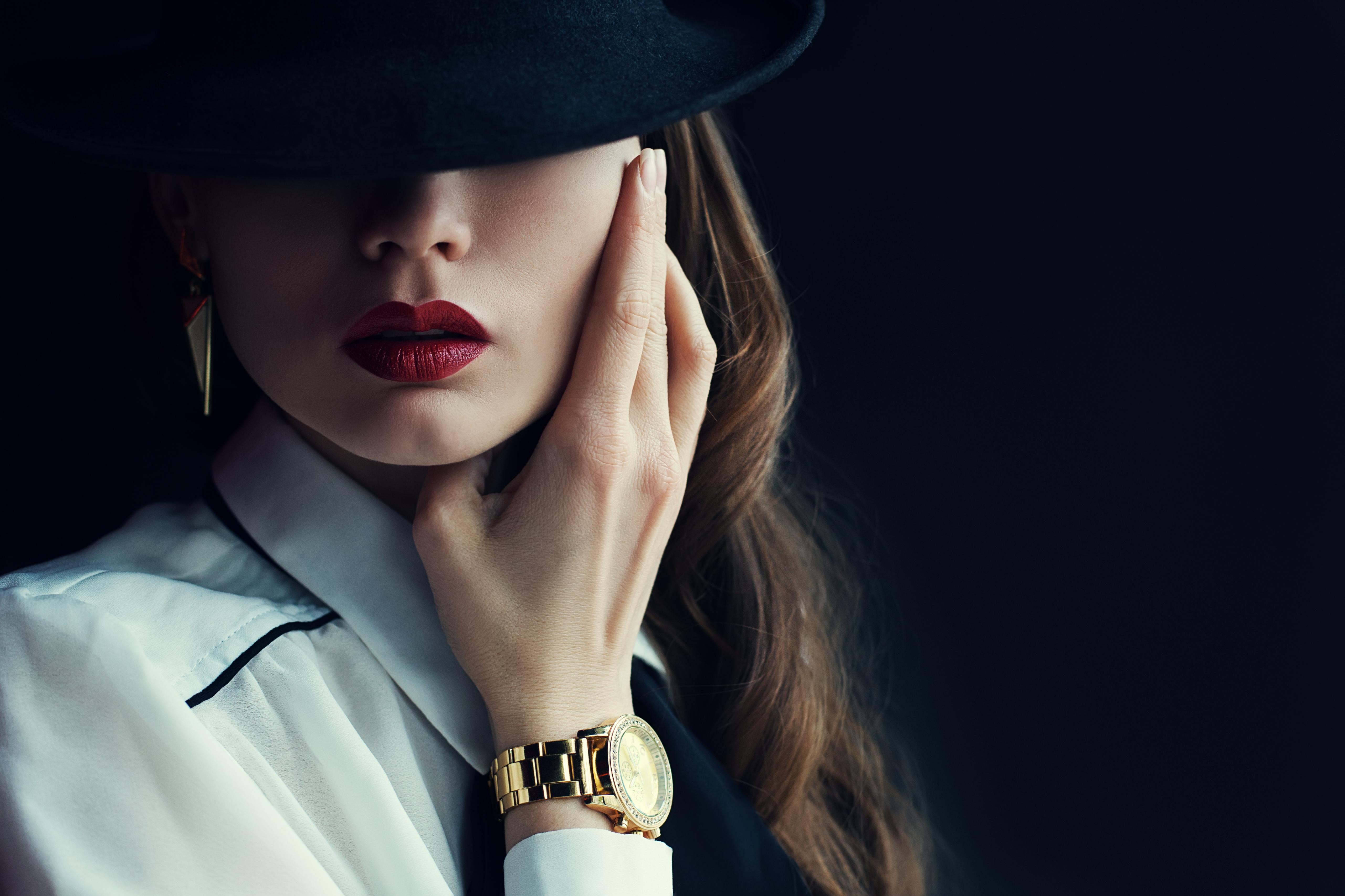 IFG Luxury Attitude – Retour d'expérience d'Aurore Veyrat