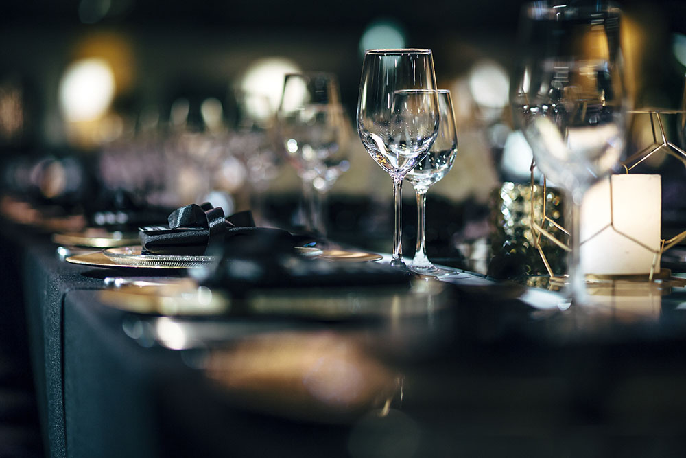 IFG Luxury Attitude – Retour d'expérience