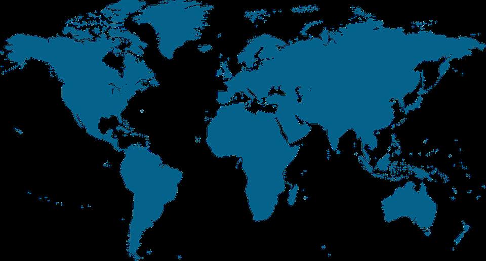 Conférences & Projet de Partenariat en Chine