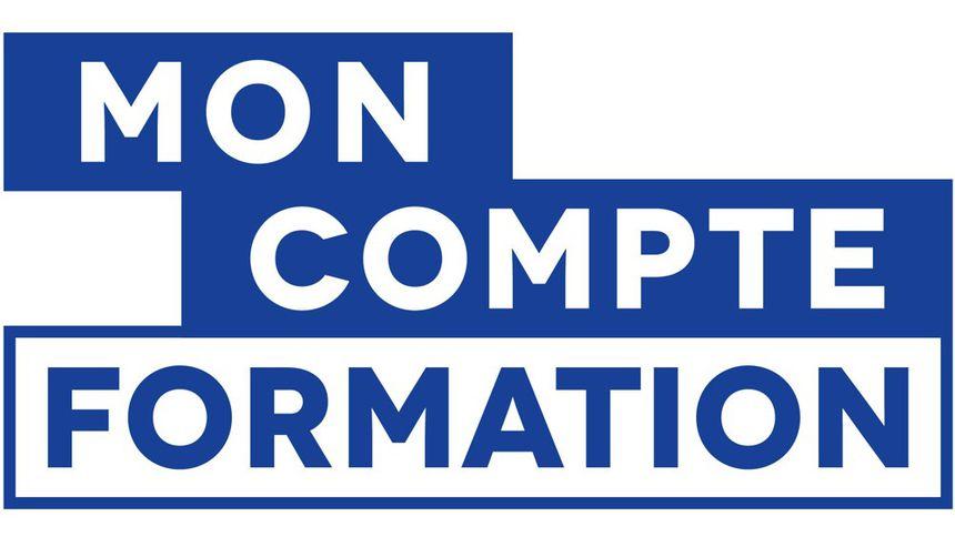 Nouvelle Appli Compte Formation – CPF