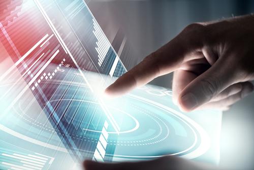 Digital MBA : nouvelle gamme de formation IFG !