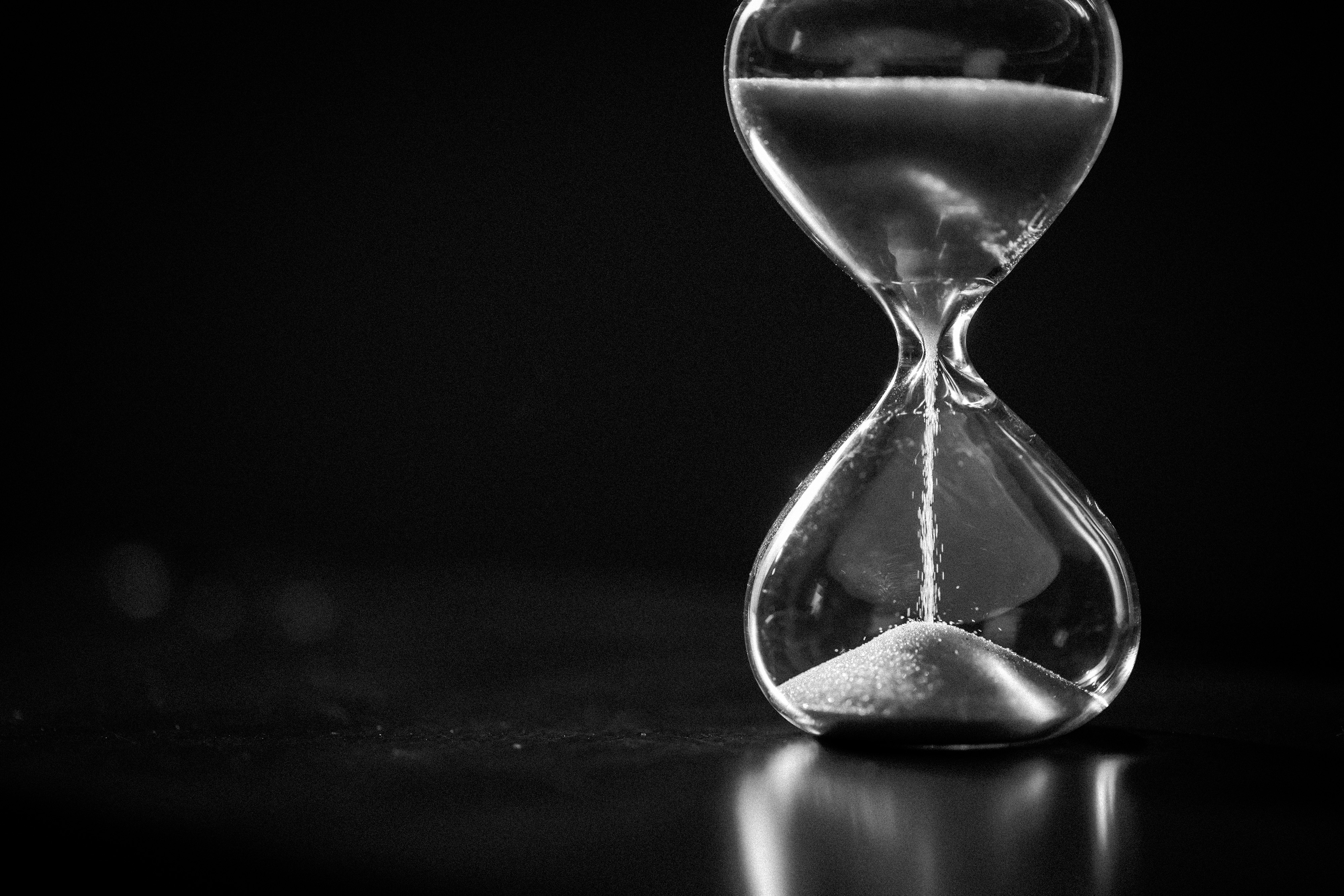 Les Chroniques de l'IFG, «Le Temps des Transitions»