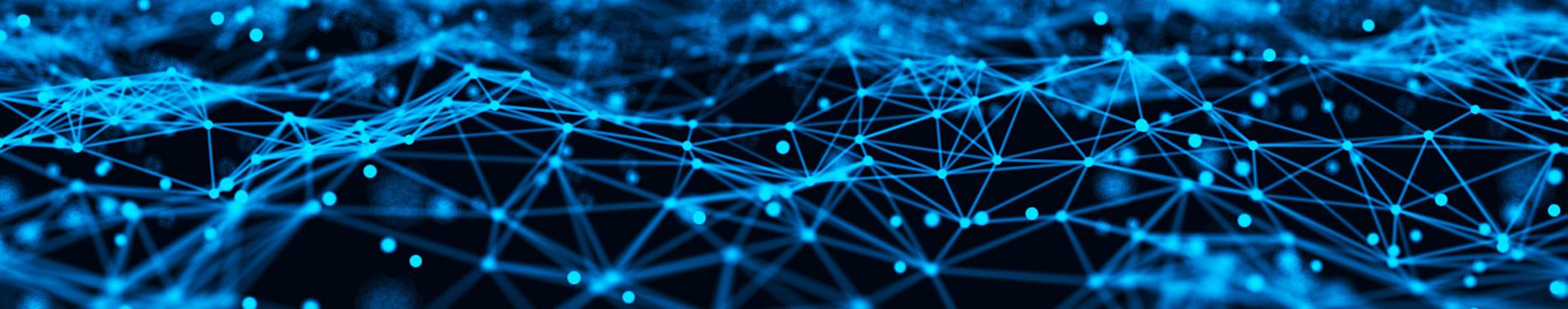 Maîtrisez les aspects business de la technologie Blockchain