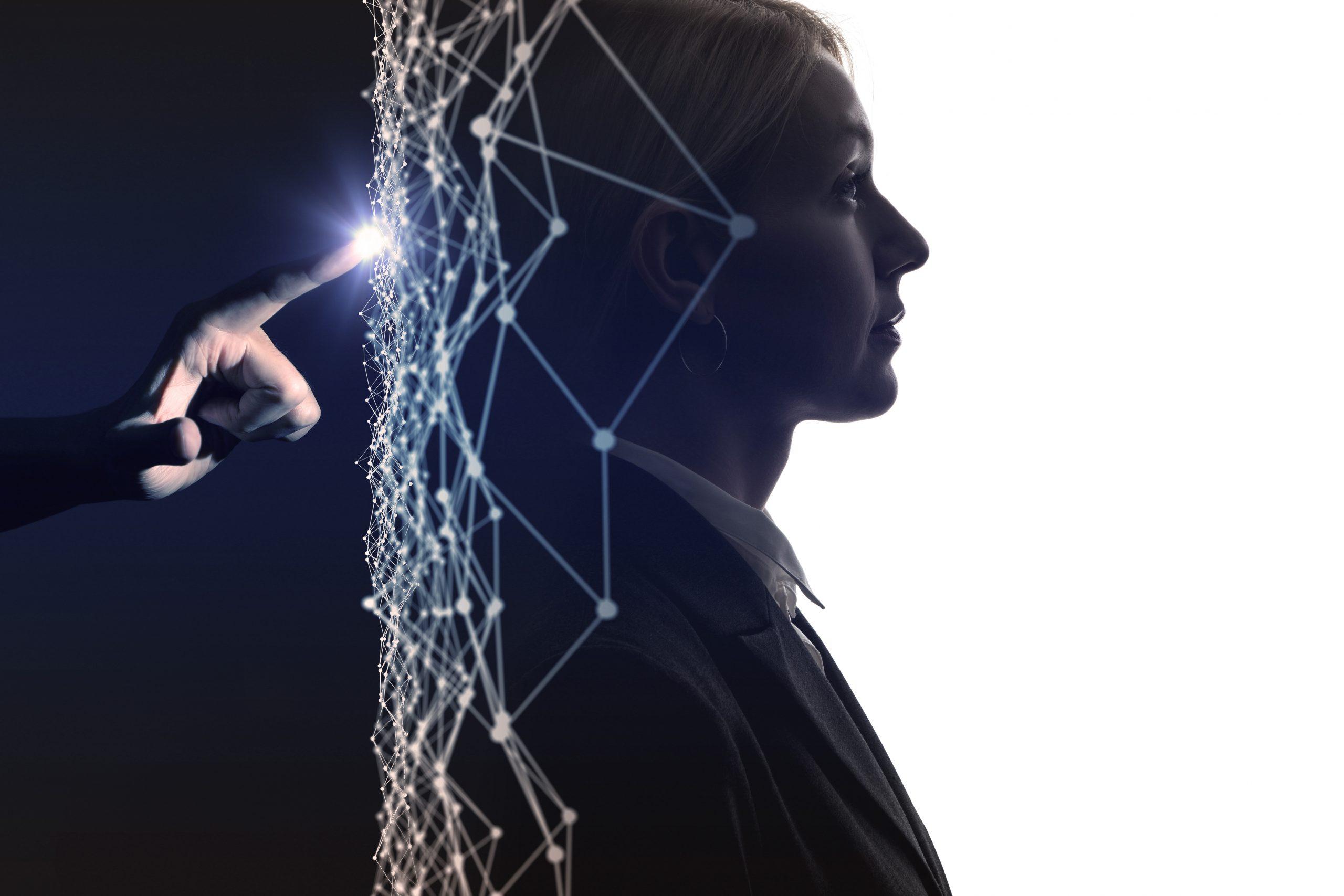 """Les Chroniques de l'IFG, """"Transformation digitale"""""""